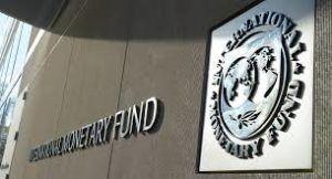 МВФ признал Испанию и Португалию нарушителями бюджетных правил