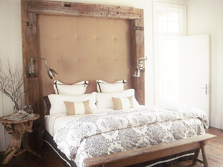 21 Best Images About Upholstered Headboards On Pinterest