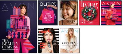 Avon Campaign 24 2017 Brochures Coming Soon- Sneak click to take a sneak peak of Avon Christmas 2017 shop Avon current catalog online at www.youravon.com/my1724  #avon #avoncampaign24 #christmasshopping #shopavon #makeup #stockingstuffer #fashion