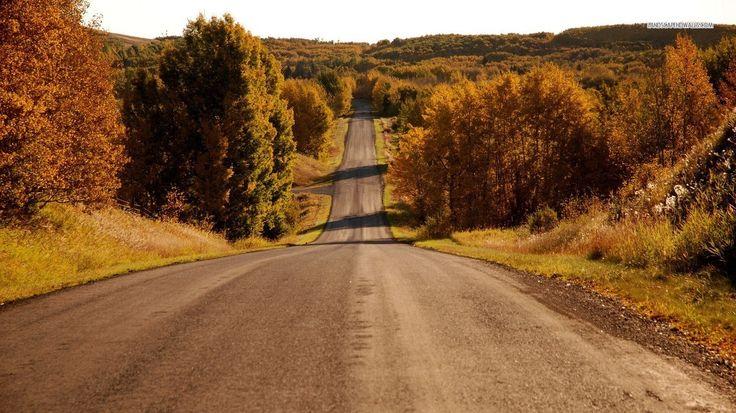 1366x768 wallpaper images road