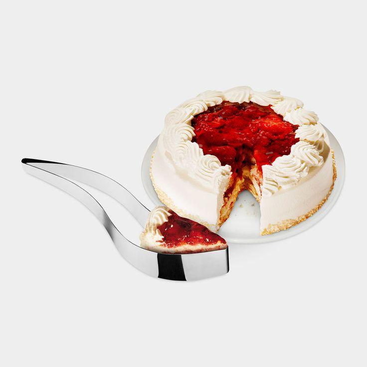 Magisso ケーキサーバー : MoMA STOREの通販