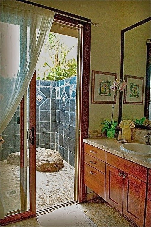 17 best images about indoor  outdoor showers on pinterest