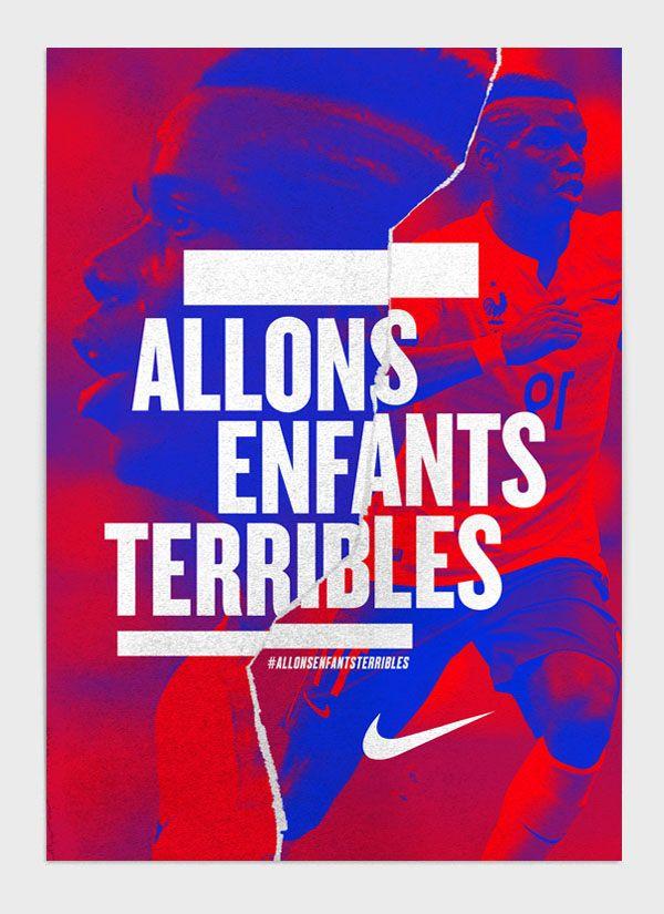 ALLONS ENFANTS TERRIBLES - www.pierrejeanneau.com