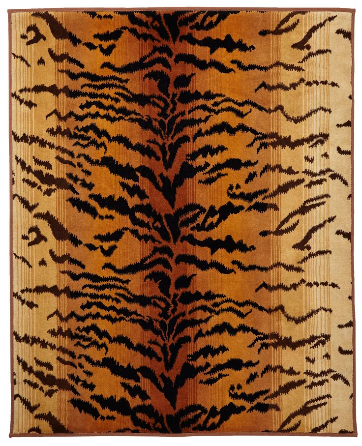 1000 Images About Tropical Patterns On Pinterest