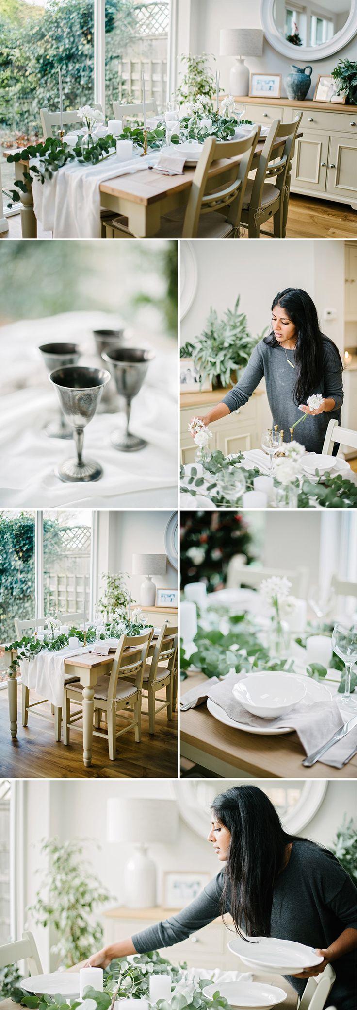 275 best Rock My Winter Wedding images on Pinterest | Winter ...