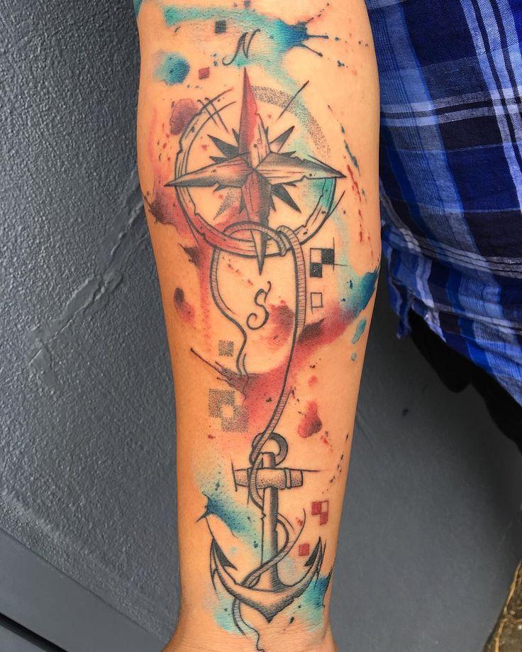 391 best tatuajes images on pinterest tatoos tattoo. Black Bedroom Furniture Sets. Home Design Ideas
