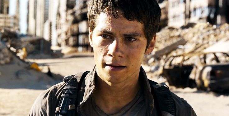 "UPDATE: After Dylan O'Brien was hospitalized due to an injury on the set of the third Maze Runner film, writer James Dashner tweeted, ""I just want to let everyone know that yes, Dylan was hurt, but that he's going to be okay. Not life threatening in any way. Production is postponed but certainly not cancelled. All that matters now is that Dylan recovers. We love you, Dylan!!!"""