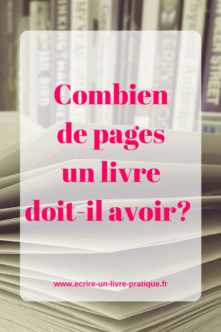 Super 31 best Ecrire un livre - Le Blog images on Pinterest | Book  LA15