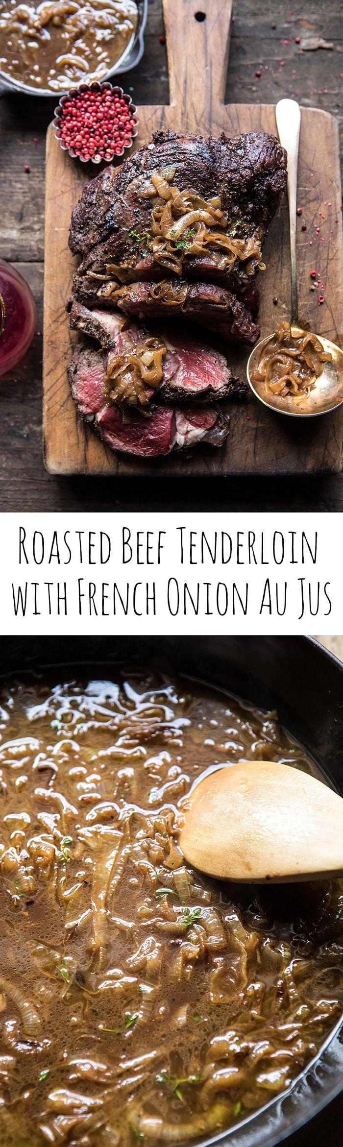 Best 25+ Roast beef ideas on Pinterest | Best roast beef ...