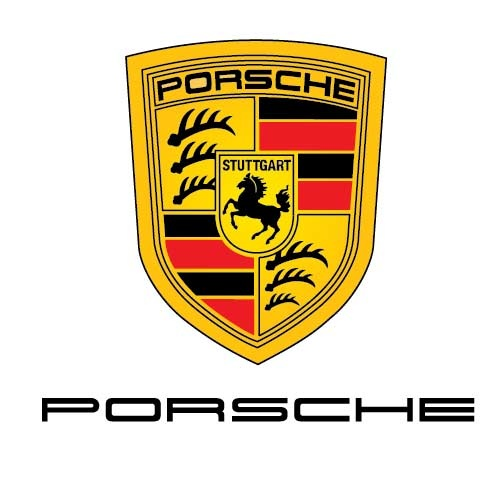 Porsche Logo Wallpaper: 70 Best Fast Cars Images On Pinterest