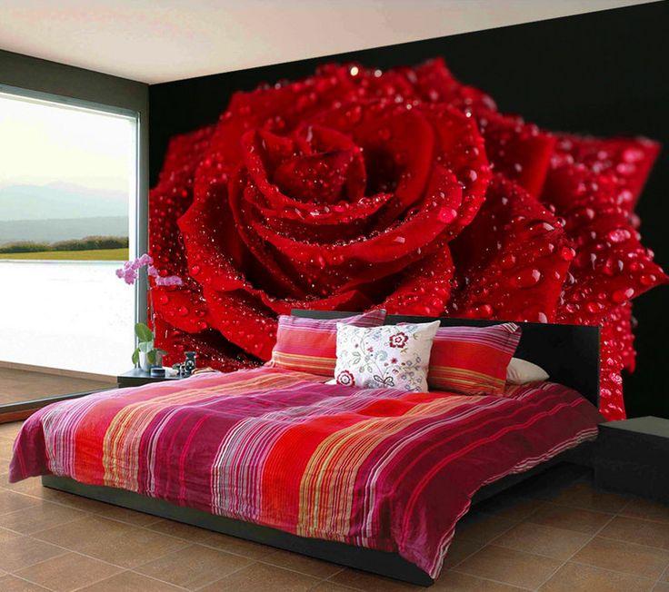 les 8 meilleures images du tableau d coration murale. Black Bedroom Furniture Sets. Home Design Ideas