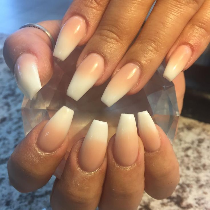 80 best nails images on Pinterest   Fingernail designs, Heels and ...