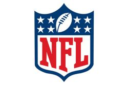 Oakland Raiders Defense Should Be Rebuilt With Spikes, Neal, and Mitchell In NFL Free Agency 2014