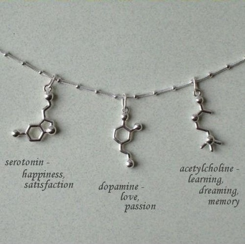 A very original necklace...!  (For that special girl ... - Quora Funny Page - Quora)