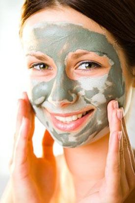 Homemade Acne Spot Treatment for the Intensive Acne Spot Treatment