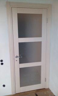 Столярные изделия. Входные двери. Регулировка, ремонт, реставрация межкомнатных дверей.