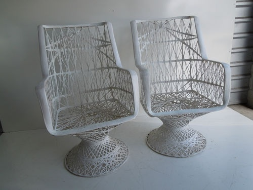 50 best Fiberglass wicker images on Pinterest