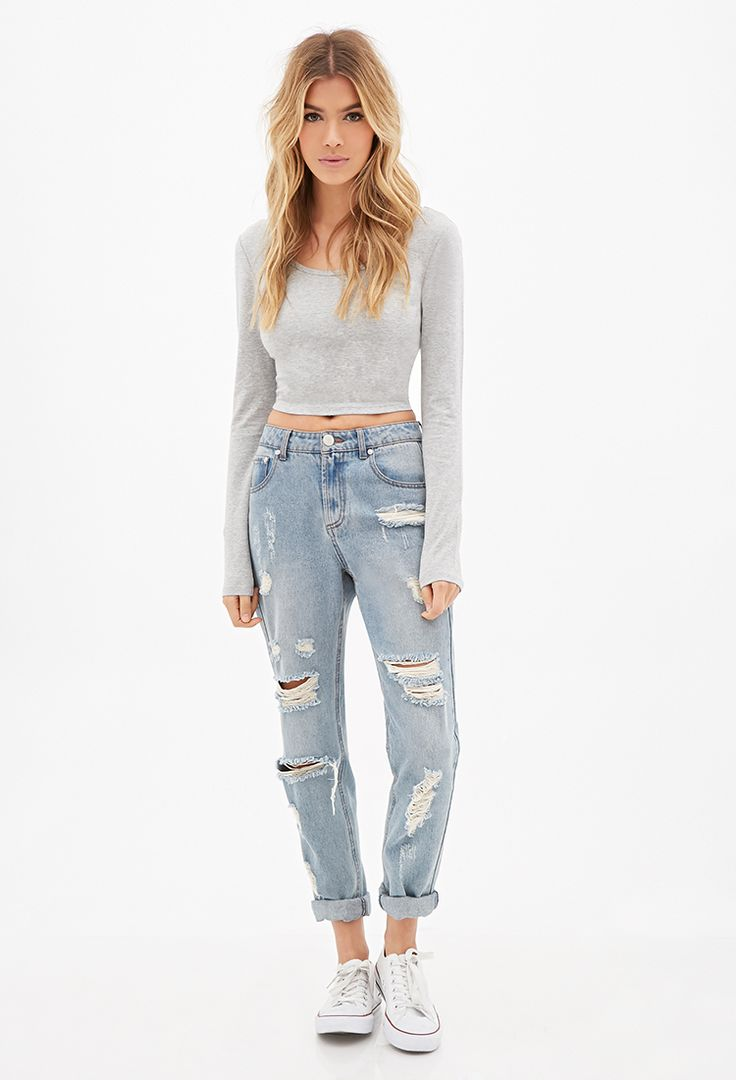 You searched for: long denim top! Etsy is the home to thousands of handmade, vintage, and one-of-a-kind products and gifts related to your search. No matter what you're looking for or where you are in the world, our global marketplace of sellers can help you find unique and affordable options. Let's get started!