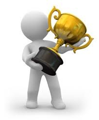 Internet Marketing Training and Certification!