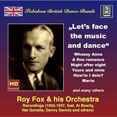 "Fabulous British Dance Bands: Rox Fox & His Orchestra ""Le... https://www.amazon.de/dp/B073X76GKT/ref=cm_sw_r_pi_dp_x_7IXEzbPXX83MT"