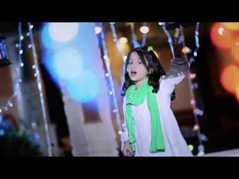 Mahboobatv رمضان جانا نجوم قناة محبوبة Youtube Youtube Fun Slide Fun
