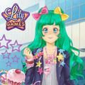 awesome Manga Lily  Stroll around Japan's fashion mecca Harajuku and create some truly kawaii outfits for Lily in this fun Manga dress up game! ... https://gameskye.com/manga-lily/
