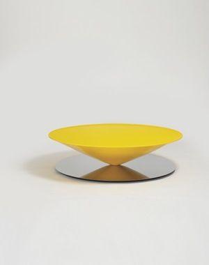 Float, La Chance, Luca Nichetto, 2012