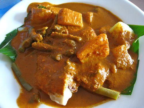 175 Best Images About Guatemalan Food On Pinterest Guatemalan Food Homemade Corn Tortillas