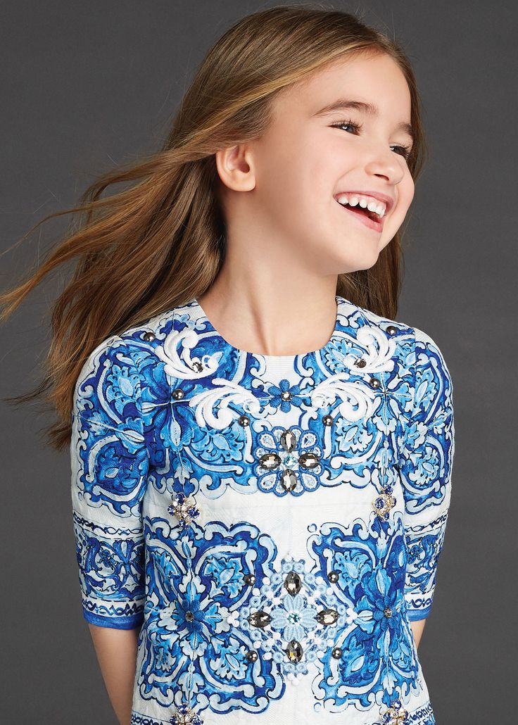 Teenagers Will Find Winter Fashion Kids Teenagers Store Service