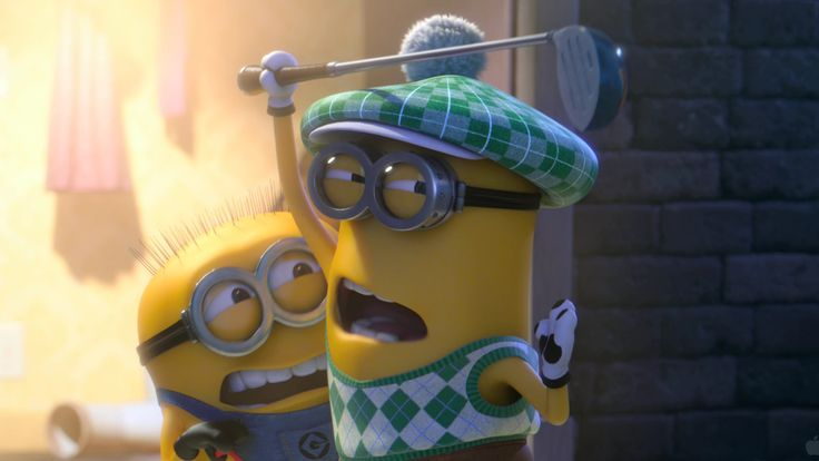 download torrent despicable me 2 � 2013 http