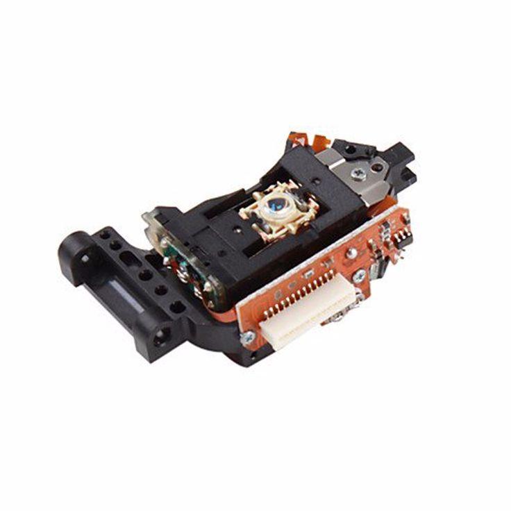$2.77 (Buy here: https://alitems.com/g/1e8d114494ebda23ff8b16525dc3e8/?i=5&ulp=https%3A%2F%2Fwww.aliexpress.com%2Fitem%2FGame-Console-Laser-Lens-SF-HD63-For-Xbox-360-For-Hitachi-DVD-ROM-Drive-GDR-3120%2F32465456494.html ) Game Console Laser Lens SF-HD63 For Xbox 360 For Hitachi DVD ROM Drive GDR-3120 GDR3120 For Microsoft For Xbox 360 Game Console for just $2.77