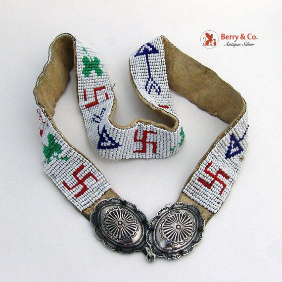 990 Beste Afbeeldingen Van Swastika Love
