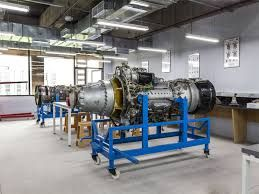 SAME is Delhi NCR based top 10 AME institutes which offer three years Aircraft Maintenance Engineering training program. For admission submit the application form with detailed information at igesame.com.