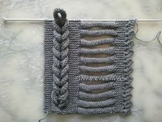 Echarpe a tresse - Tutorial http://pattycrochete.canalblog.com/archives/2013/05/29/27282209.html?fb_action_ids=533667473372448&fb_action_types=og.likes&fb_source=other_multiline&action_object_map=%5B657274337632336%5D&action_type_map=%5B%22og.likes%22%5D&action_ref_map=%5B%5D