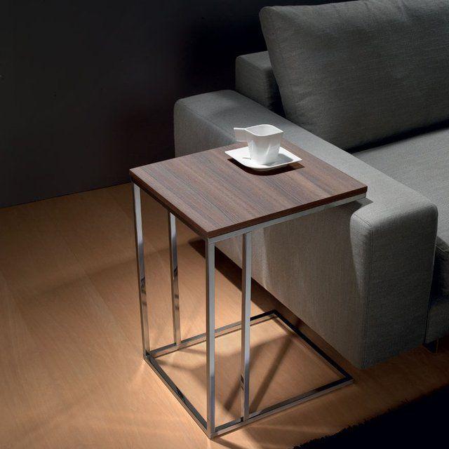 Fancy - Elm Multifunctional Table