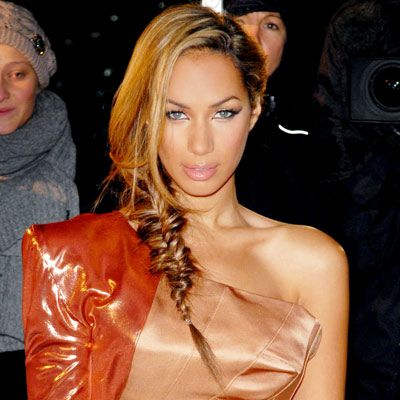 Leona Lewis Fishtail  http://www.instyle.com/instyle/package/general/photos/0,,20346824_20346727_20745534,00.html#