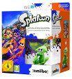 Splatoon Plus amiibo Squid bundle (Nintendo Wii U) by Amazon, http://www.amazon.co.uk/dp/B00VK5OL3G/ref=cm_sw_r_pi_doce