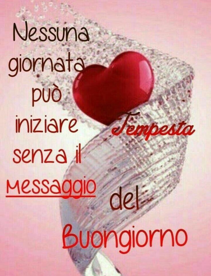304 best images about buongiorno buon risveglio on for Top immagini buongiorno