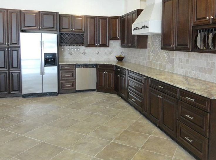 RTA Kitchen Cabinets For Sale
