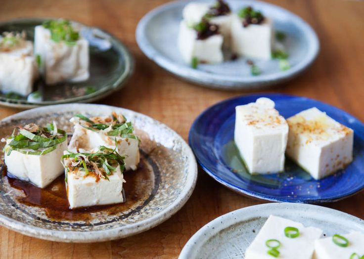 Master an ancient culinary art with Andrea Nguyen's homemade tofu recipe.