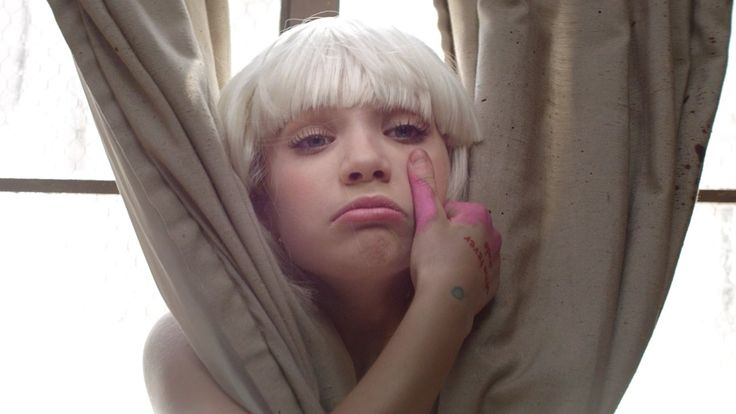 Watch Chandelier by Sia online at vevo.com. Discover the latest music videos by Sia on Vevo.