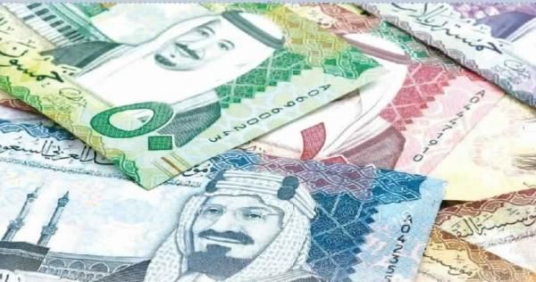 الريال السعودي يتراجع أمام اليورو والجنيه الإسترليني وهذه نشرة الأسعار Us Dollars Dollar