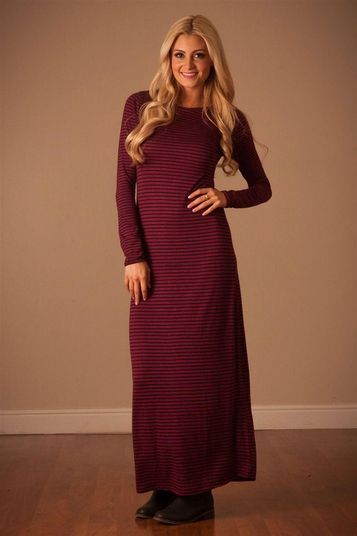 The 25  best Church dresses for women ideas on Pinterest   Women ...