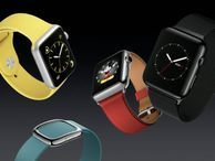 Apple Watch due for a sophomore slump Don't expect any big design changes to Apple's smartwatch in 2016, says a keen-eyed analyst. But do expect sales to tail off significantly.