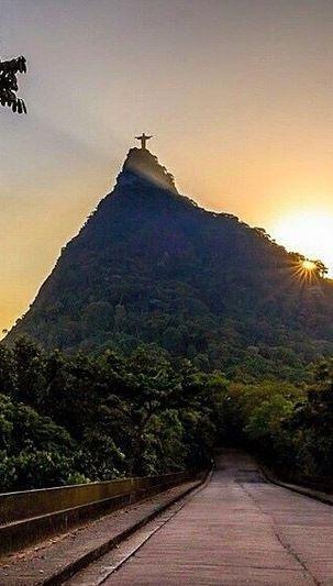 Rio de Janeiro  A travel board all about Rio de Janeiro Brazil. Includes Rio de…