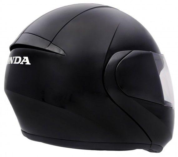 20141031 capacetes honda 570x504 Capacetes Honda
