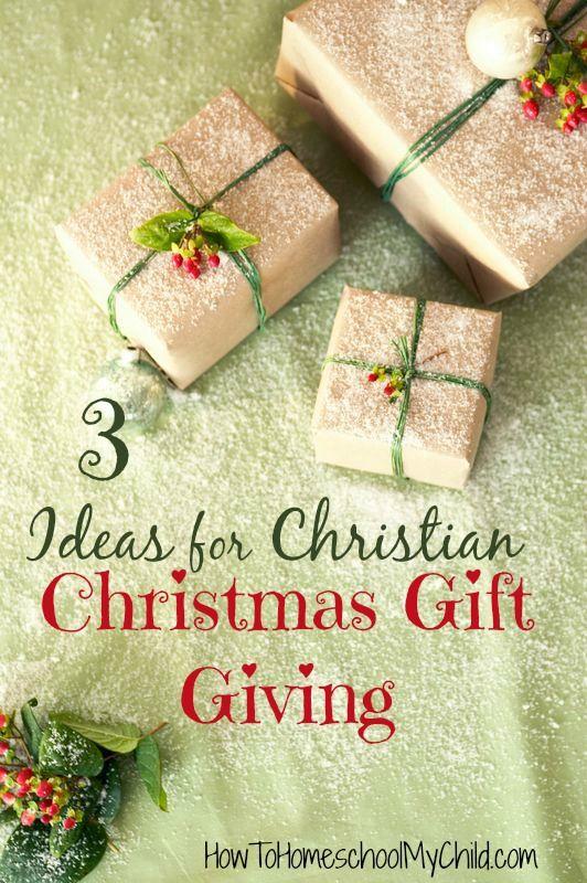 Best 20+ Christian christmas gift ideas on Pinterest