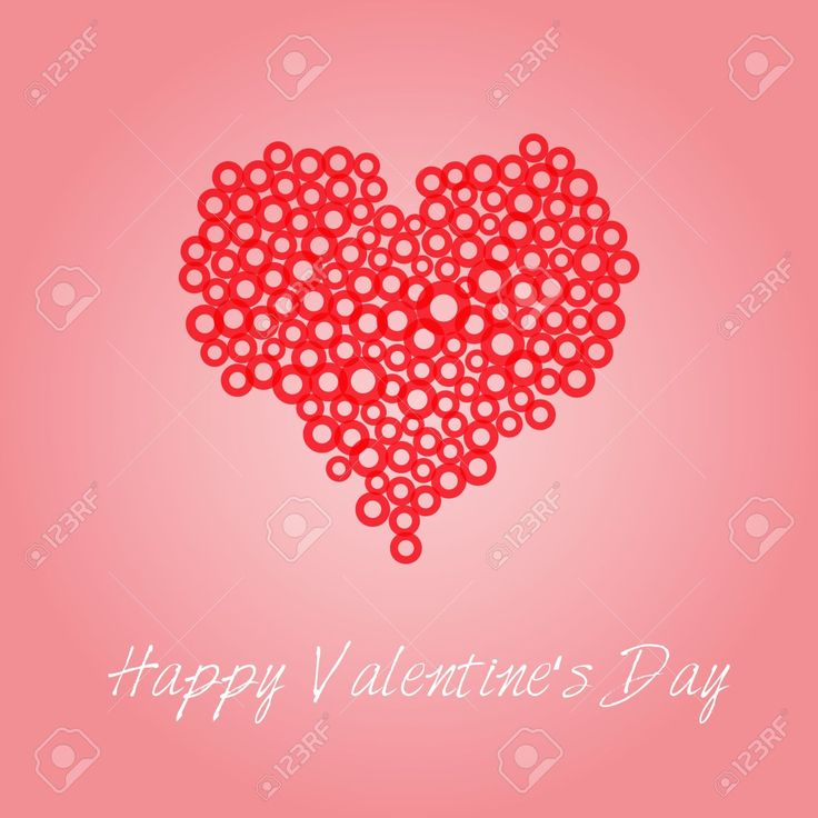 115 best Happy Valentines Day images on Pinterest | Happy ...