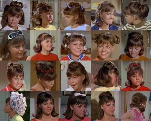 11/27/16   3:20a Columbia TV   ''Gidget'' Sally Field   ABC TV  Wed 7:30p  1965-1966  Thur 7:30p Montage
