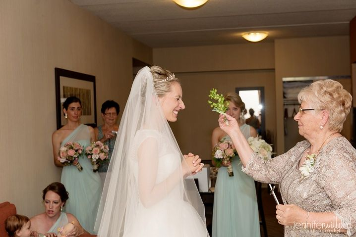 Wedding Blessings Photography: 301 Best Images About Weddings
